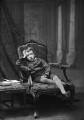 Prince Albert of Schleswig-Holstein, by Alexander Bassano - NPG x96022