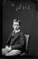 King George V, by Alexander Bassano - NPG x96101