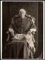 Henry Edward Manning, by Alexander Bassano - NPG x96182