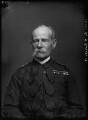 Frederick Sleigh Roberts, 1st Earl Roberts, by Alexander Bassano - NPG x96268