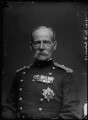 Frederick Sleigh Roberts, 1st Earl Roberts, by Alexander Bassano - NPG x96271