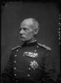 Frederick Sleigh Roberts, 1st Earl Roberts, by Alexander Bassano - NPG x96272