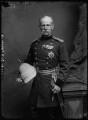 Frederick Sleigh Roberts, 1st Earl Roberts, by Alexander Bassano - NPG x96274