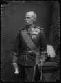 Frederick Sleigh Roberts, 1st Earl Roberts, by Alexander Bassano - NPG x96277