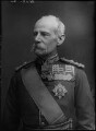 Frederick Sleigh Roberts, 1st Earl Roberts, by Alexander Bassano - NPG x96281
