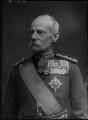 Frederick Sleigh Roberts, 1st Earl Roberts, by Alexander Bassano - NPG x96282