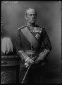 Frederick Sleigh Roberts, 1st Earl Roberts, by Alexander Bassano - NPG x96283