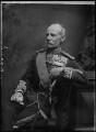Frederick Sleigh Roberts, 1st Earl Roberts, by Alexander Bassano - NPG x96284