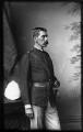 Herbert Kitchener, 1st Earl Kitchener, by Alexander Bassano - NPG x96300