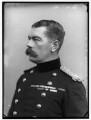 Herbert Kitchener, 1st Earl Kitchener, by Alexander Bassano - NPG x96370
