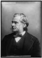 Thomas Henry Huxley, by Alexander Bassano - NPG x96427
