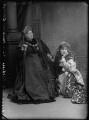 In 'King Henry VIII', by Alexander Bassano - NPG x96500
