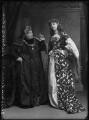 In 'King Henry VIII', by Alexander Bassano - NPG x96501