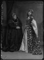 In 'King Henry VIII', by Alexander Bassano - NPG x96503