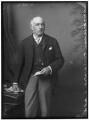 Sir Edmund Robert Fremantle, by Alexander Bassano - NPG x96504