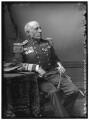 Sir Edmund Robert Fremantle, by Alexander Bassano - NPG x96508