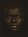 John Sentamu, by Donald MacLellan - NPG x88751