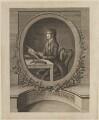 Sydney Parkinson, by James Newton - NPG D14186