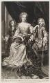 James Scott, Earl of Dalkeith