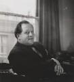 Richard Frederick Dimbleby