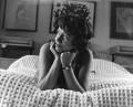 Dame Jane Beverly Drew, by Ida Kar - NPG x88806