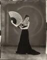 Margot Fonteyn, by Bassano Ltd - NPG x19229
