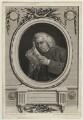 Samuel Johnson, by John Hall, after  Sir Joshua Reynolds - NPG D11044