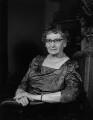 Dame Sibyl Mary Hathaway