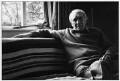 Anthony Buckeridge, by Duncan Fraser - NPG x20065