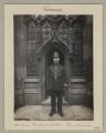 Mr Timms, by Sir (John) Benjamin Stone - NPG x35176