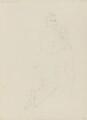 Ernest Frederic Graham Thesiger, by Oriel Ross - NPG 6580
