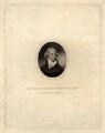 Sir George Leonard Staunton, 1st Bt