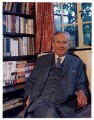J.R.R. Tolkien, by Pamela Chandler - NPG x88898