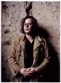 Hugh Fearnley-Whittingstall, by Rob Hann - NPG x88902