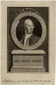 Sir Cecil Wray, Bt