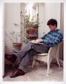 Jonathan Powell, by Tom Miller - NPG x88914
