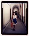 Dame Dawn Primarolo, by Tom Miller - NPG x88915