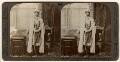 Maharaja Bahadur Sir Jotindramohan Tagore, published by Underwood & Underwood - NPG x88910