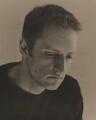 Simon Archer, by Anderson & Low - NPG x87698