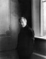 John Eliot Gardiner, by Sheila Rock - NPG x125016