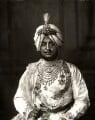 Sir Bhupinder Singh, Maharaja of Patiala