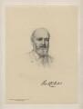 Sir Robert George Wyndham Herbert