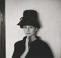 Audrey Hepburn, by Cecil Beaton - NPG x14103