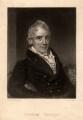 Joshua Watson, by William Overend Geller, after  Sir William Charles Ross - NPG D11215