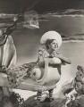 Dame Gladys Cooper, by Angus McBean - NPG P916