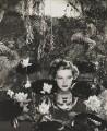 Dorothy Dickson, by Angus McBean - NPG P918