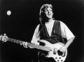 Paul McCartney, by Janet Macoska - NPG x45798