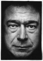 Tony Banks, by Julian Anderson - NPG x87803