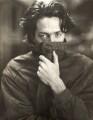 Hugh Grant, by David Harrison - NPG x76056