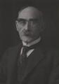 Rudyard Kipling, by Walter Stoneman - NPG x11899